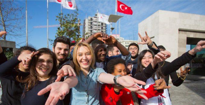 turkish-education