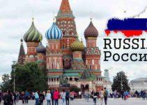 Russia in Study
